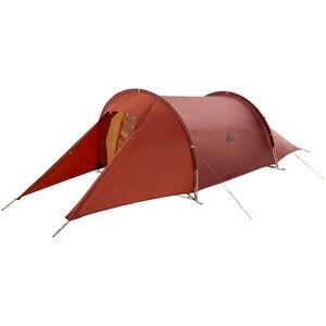 VAUDE Arco 2P Tent buckeye bei fahrrad.de Online
