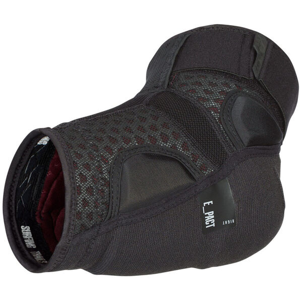 ION E_Pact Elbow Guards