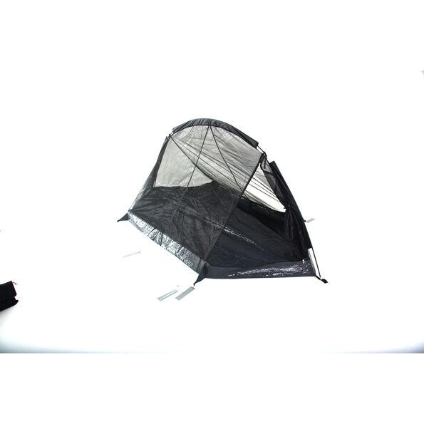 Grand Canyon Cardova 1 Tent