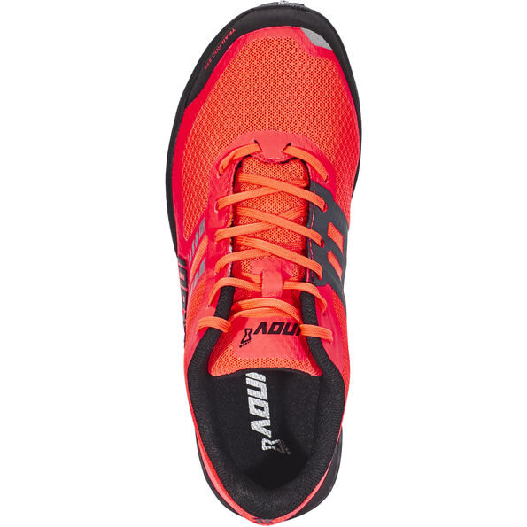 inov-8 Trailroc 270 Running Shoes