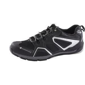 Shimano SH-CT40L Schuhe black black