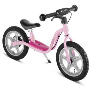 Puky LR 1L Br Laufrad Lillifee bei fahrrad.de Online