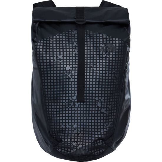 The North Face Itinerant Backpack 30 l bei fahrrad.de Online