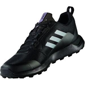 adidas TERREX CMTK Shoes Herren core black/ftwr white/grey three core black/ftwr white/grey three