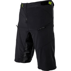 ONeal Pin It Shorts Men black bei fahrrad.de Online