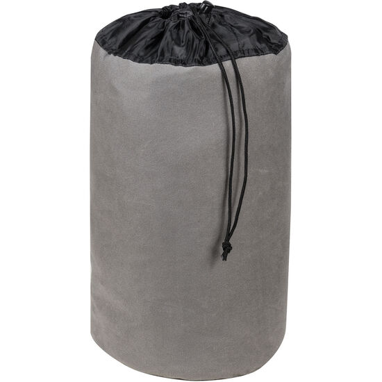 Millet Composite 0 Sleeping Bag Long bei fahrrad.de Online