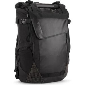 Timbuk2 Especial Tres Backpack 40 l black black