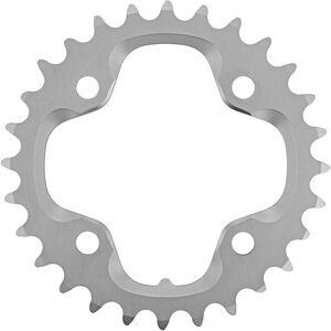 SRAM MTB XX Kettenblatt 10-fach 80mm grau bei fahrrad.de Online
