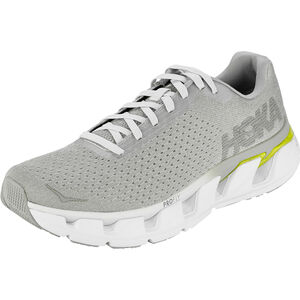 Hoka One One Elevon Running Shoes Herren nimbus cloud/drizzle nimbus cloud/drizzle