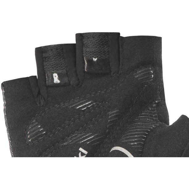 Roeckl Ziros Handschuhe Kinder schwarz