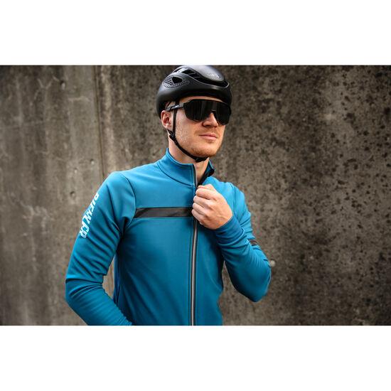 Biehler Signature Winter Jacke Herren bei fahrrad.de Online