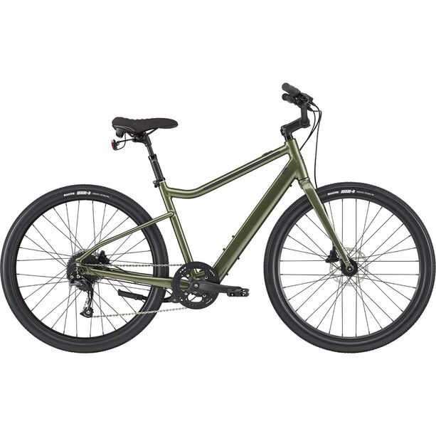 """Cannondale Treadwell Neo 27.5"""" mantis"""