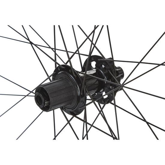 "Spank Spike Race33 Bead Bite DH LRS 27,5"" VR: 20/110 mm, HR: 12/135 mm bei fahrrad.de Online"