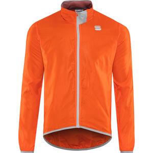 Sportful Hot Pack Easylight Jacket Herren orange sdr orange sdr
