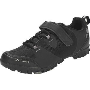 VAUDE TVL Pavei Shoes Damen phantom black phantom black
