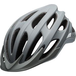 Bell Drifter Helm matte/gloss grays matte/gloss grays