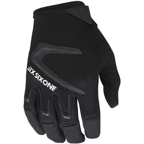 SixSixOne Rage Handschuhe Herren