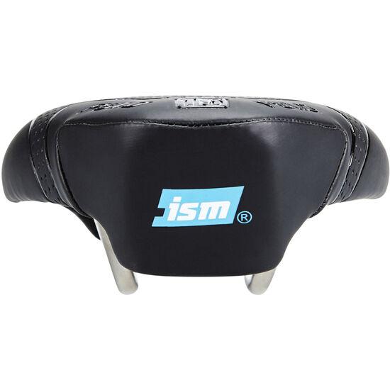 ISM PS 1.0 Sattel bei fahrrad.de Online