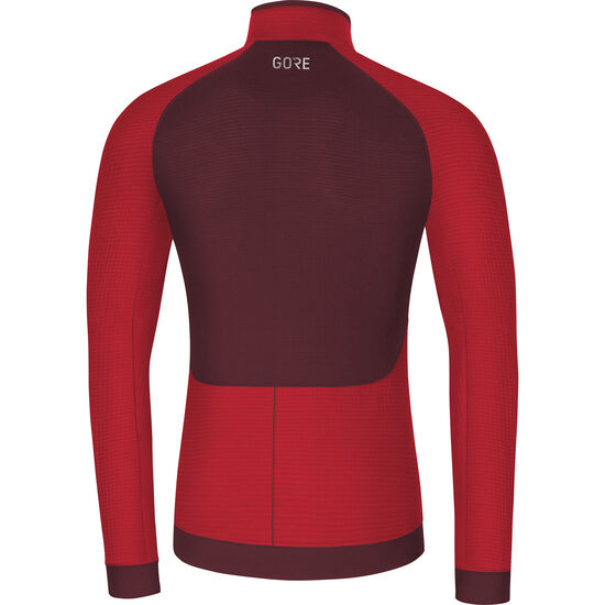 GORE WEAR Thermo Shirt Men bei fahrrad.de Online