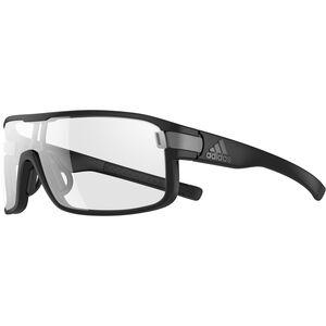 adidas Zonyk Glasses S black matt/vario black matt/vario