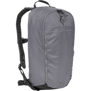 Black Diamond Bbee 11 Backpack ash ash