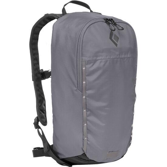 Black Diamond Bbee 11 Backpack bei fahrrad.de Online