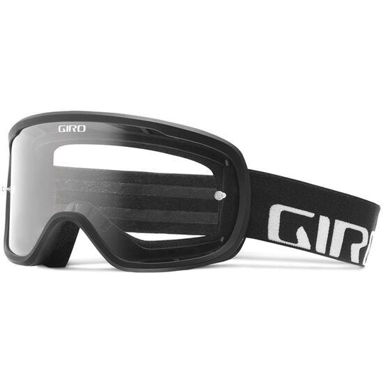 Giro Tempo MTB Goggle bei fahrrad.de Online