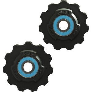Tacx Schaltungsrädchen Ceramic/Teflon Si3N4 11 Zähne SRAM Race