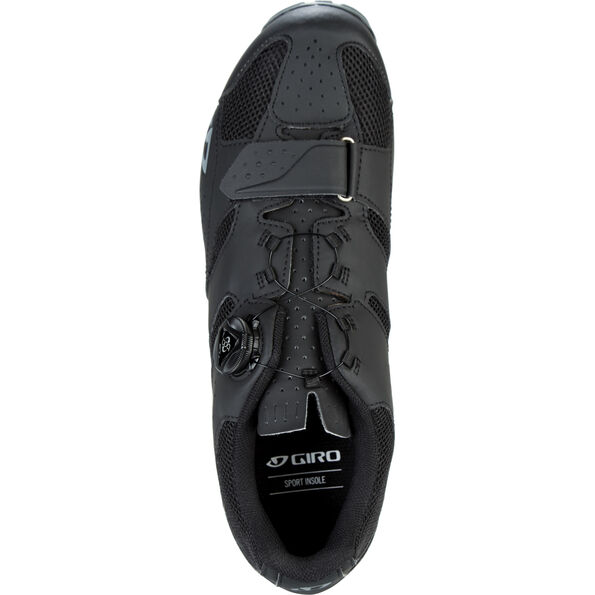 Giro Cylinder Shoes