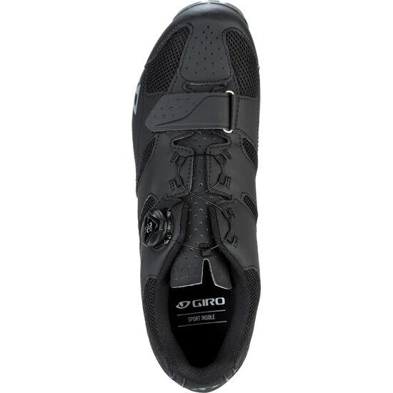 Giro Cylinder Shoes Men bei fahrrad.de Online