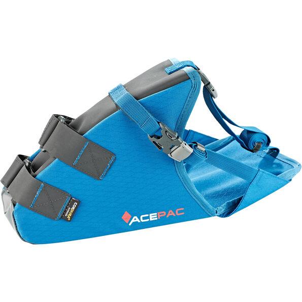 Acepac Grab Saddle Bag