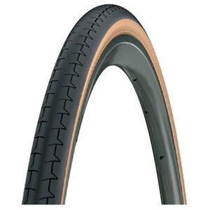 Michelin Dynamic Classic Fahrradreifen 20-622 schwarz schwarz