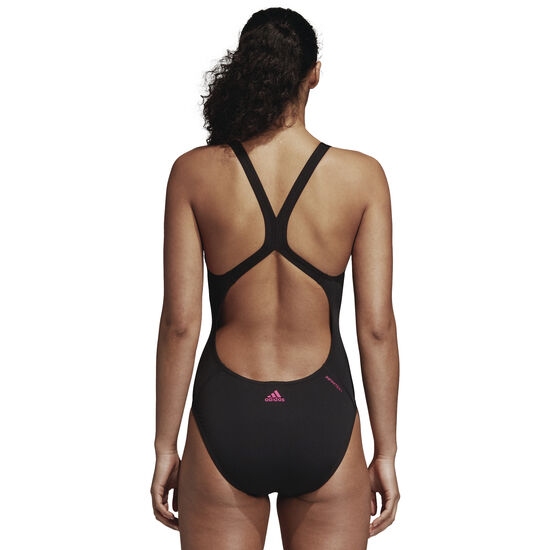 adidas Athletic Tape Swimsuit Women bei fahrrad.de Online