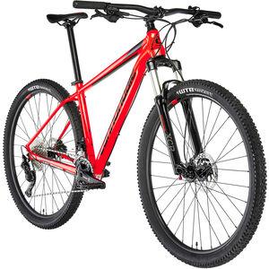 """Cannondale Trail 5 29"""" ARD bei fahrrad.de Online"""