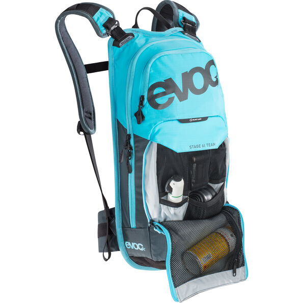EVOC Stage Team Technical Performance Pack 6 L