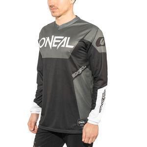 ONeal Element Jersey Men Racewear black bei fahrrad.de Online