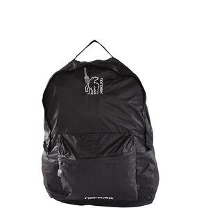Nordisk Ribe Daypack 20l black black