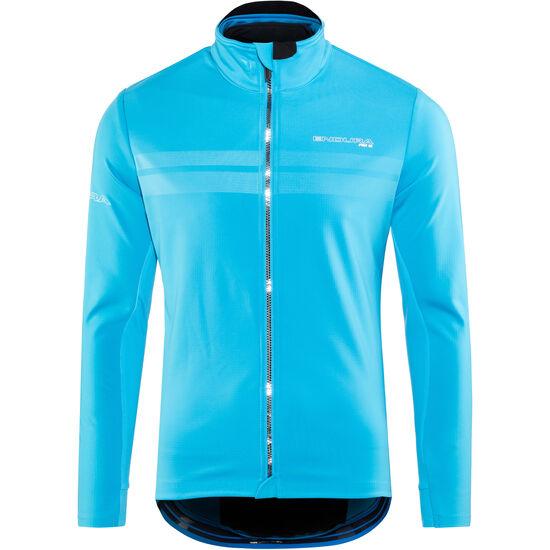 Endura Pro SL Thermal Windproof II Jacke Herren bei fahrrad.de Online