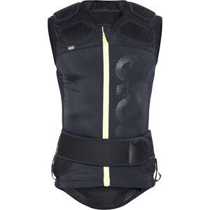 EVOC Protector Vest Air+ Men black bei fahrrad.de Online