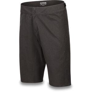 Dakine Boundary Shorts Herren black black
