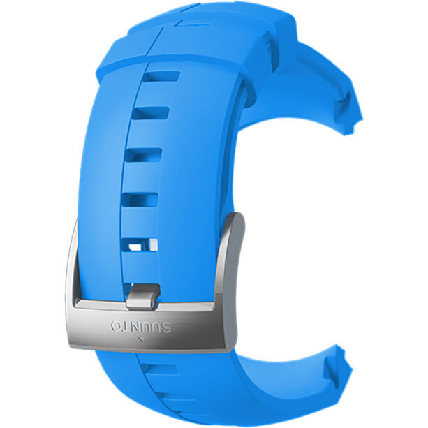 Suunto Spartan Sport Interchangeable Strap Kit blue
