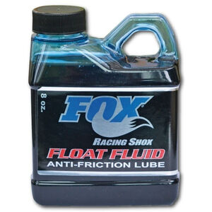 Fox Racing Shox Float Fluid 235ml