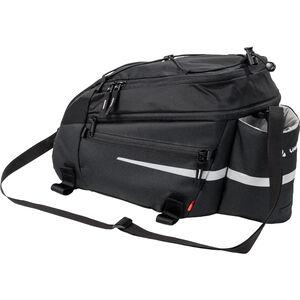 VAUDE Silkroad Rack Bag L black