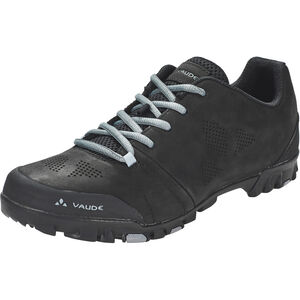 VAUDE TVL Sykkel Shoes black black