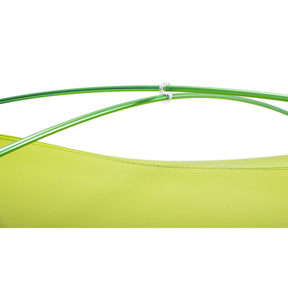 CAMPZ Lacanau Ultralight 2P Zelt grün