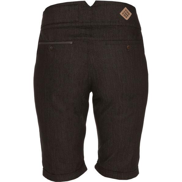 Triple2 Kort Shorts Damen
