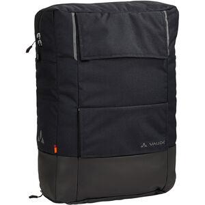 VAUDE Cyclist Pack Bag black black