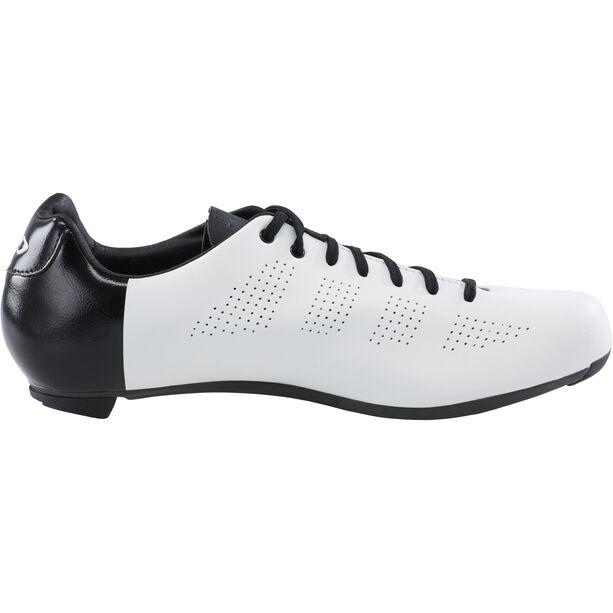 Giro Empire ACC Shoes Herren white/black