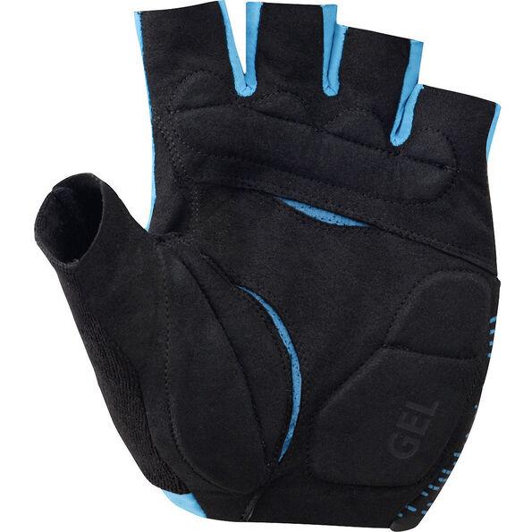 Shimano Evolve Gloves