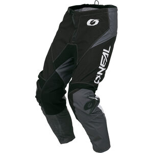 ONeal Element Pants Racewear black